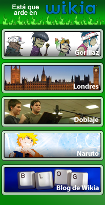 File:What's Hot On Wikia es 6.png