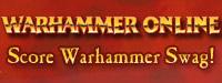 File:WARevent200-2.jpg