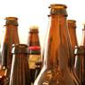 File:Beer5.jpg