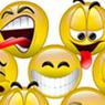 File:Emoticon2.jpg