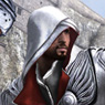 File:Assassincreed.jpg