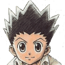 Spotlight-hunterxhunter-201110701-95-fr.png