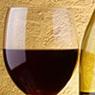 File:Wine2.jpg