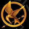 File:Hungergames.jpg