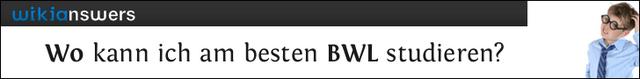 File:Frag-leaderboard-bwl-studieren.png