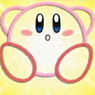 File:Spotlight-kirby-95-de.jpg