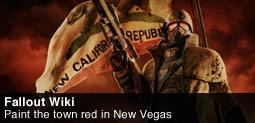 File:Fallout1.jpg