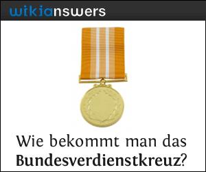 File:Frag-rectangle-bundesverdienstkreuz.png