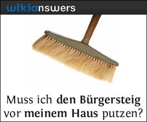 File:Frag-rectangle-buergersteig.png