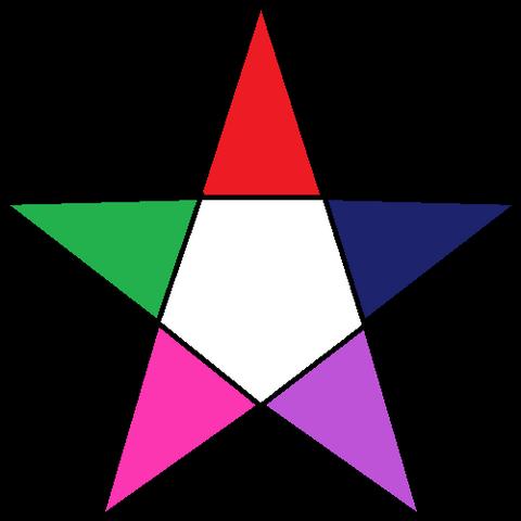 File:Updated MvU symbol.png