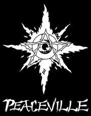 PeacevilleLogo