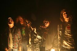 BlackBreath2012