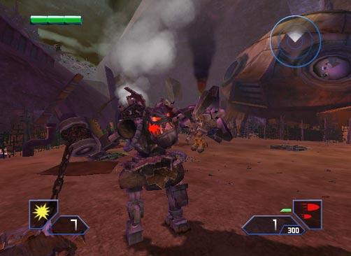File:Zombiebot king.jpg