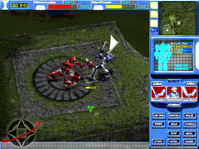 File:Rimtech Vs Mil-Agro Combot Battle.jpg