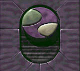 File:Symbolneuropa.jpg
