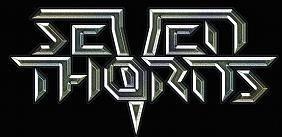 Seven Thorns logo