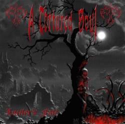 A Tortured Soul - Lucifer's Fate
