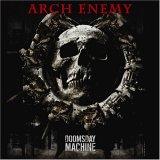 Arch Enemy - Doomday machine
