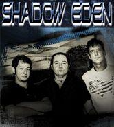 Shadow Eden band