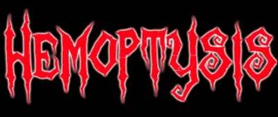 Hemoptysis logo