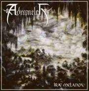Adramelch - Irae Melanox