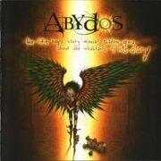 Abydos - The Little Boys Heavy Mental Shadow Opera...
