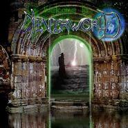 Neverworld - Welcome to...Neverworld