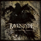 Ravenryde - In the spirit of darkness
