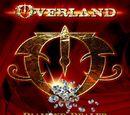 Overland - Diamond Dealer
