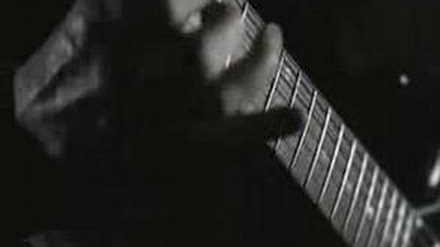 Candlemass - Black Dwarf