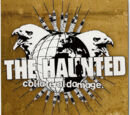 The Haunted - Collateral Damage