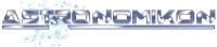Astronomikon-Logo-Final-geändert-200