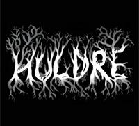 Huldre logo