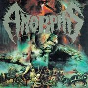 Amorphis-TheKarelianIsthmus