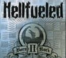 Hellfueled - Look out (video)