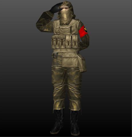 File:KGBsoldier.png