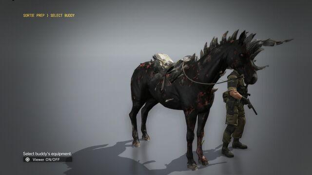 File:D-Horse Furicorn.jpg