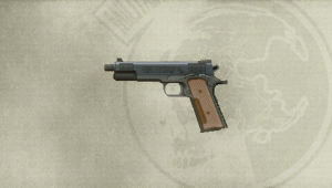 File:M1911a1 ct 3-300x170.png