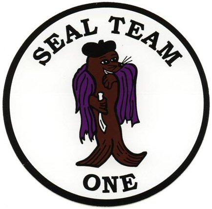 File:SEAL-Team-1.jpg