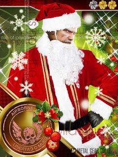 File:MGSSOP Christmas 05 MGSTV.jpg