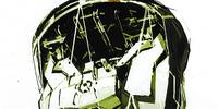 Intercontinental Ballistic Metal Gear