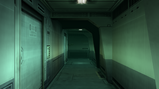 MGS2 - Tanker - Deck-A Crew's Quarters Pic 4