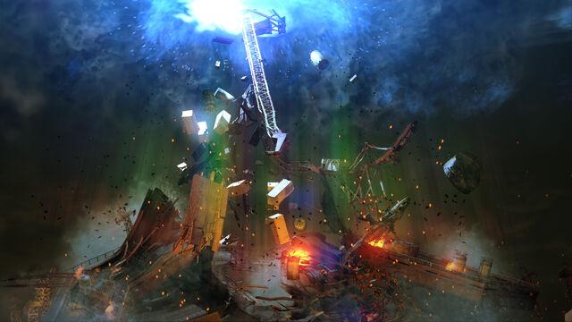 File:Metal-Gear-Survive-Announcement-Screenshot-04.jpg