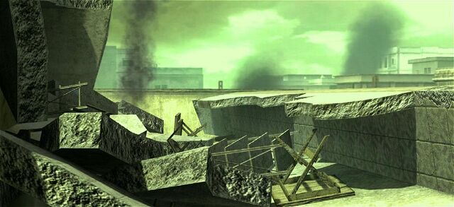 File:Middle East Urban Ruins.JPG