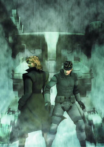 File:Metal Gear Solid The Twin Snakes.jpg