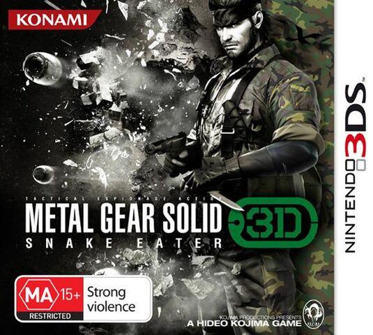 File:Metal-Gear-Solid-3-Snake-Eater-Australian-release-date-1080765.jpg