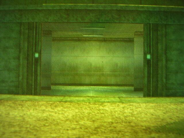 File:Prison building entrance.JPG