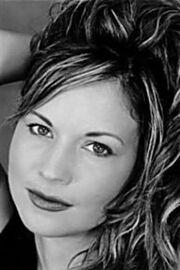 Elisa-fiorillo--img-m6ba42234886c99e7b9df22a6637a8a7b