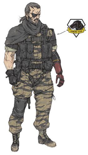 File:Metal Gear Solid 5 Big Boss.png