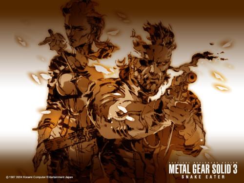 File:Metalgearsolid 3.jpg